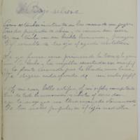 F. 12r. Cuaderno 6