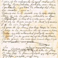 F. 1v. Idilio medieval. Versión 1