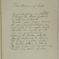 F. 20r. Cuaderno 8
