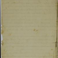 F. 1v. Cuaderno 7