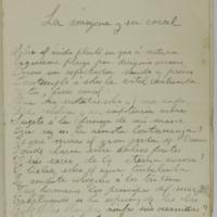 F. 11r. Cuaderno 8