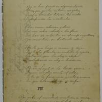 F. 12r. Cuaderno 3