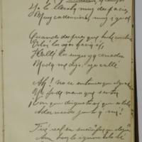 F. 7r. Cuaderno marrón