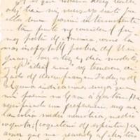 F. 9r. Cartas a Alberto Nin Frías