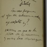 F. 60r. Cuaderno marrón