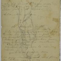 F. 2v. Cuaderno 3