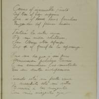 F. 18r. Cuaderno 8