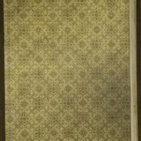 F. 1r. Cuaderno marrón
