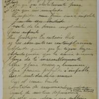 F. 3r. Cuaderno 13