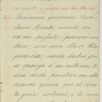 F. 13r. La piedra filosofal. Versión 6