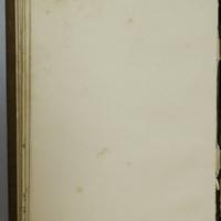 F. 3r. Cuaderno marrón