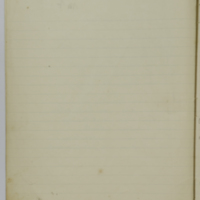 F. 3v. Cuaderno 8