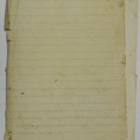 F. 17v. Cuaderno 7