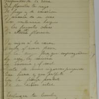 F. 12r. Cuaderno 7