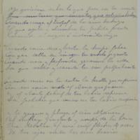 F. 15r. Cuaderno 6