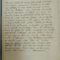 F. 3v. Cuaderno verde