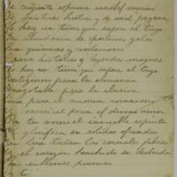 F. 17r. Cuaderno 7