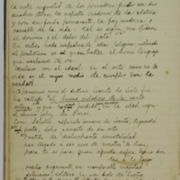 F. 36v. Cuaderno verde