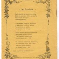 F. 7v. Cuaderno de escritura