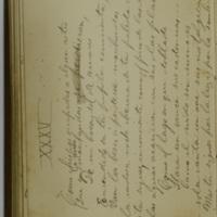 F. 51v. Cuaderno marrón