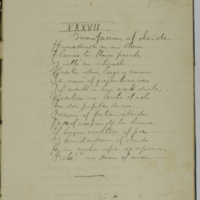 F. 50r. Cuaderno verde