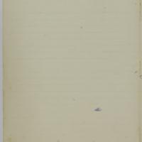 F. 1v. Cuaderno 6