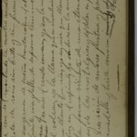 F. 54r. Cuaderno marrón