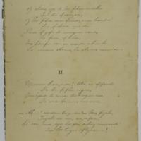 F. 1r. Cuaderno 3