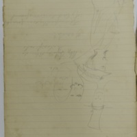 F. 2v. Cuaderno 11