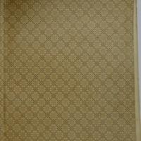 Guarda anterior r. Cuaderno verde