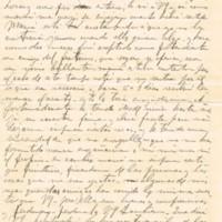 F. 12v. Cartas a Alberto Nin Frías