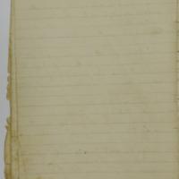 F. 4v. Cuaderno 7