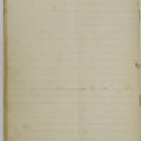 F. 8v. Cuaderno 5