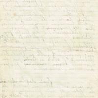 F. 4v. Crítica a la obra Ariel de E. Rodó