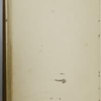 F. 40v. Cuaderno marrón