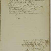 F. 49v. Cuaderno verde