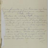 F. 8r. Cuaderno 6