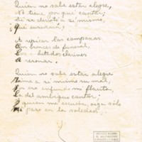 F. 59r. La isla... copia Bertani