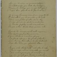 F. 13r. Cuaderno 3