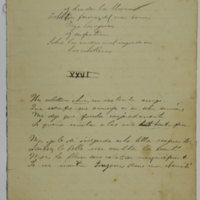 F. 8r. Cuaderno 12