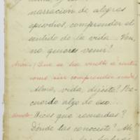 F. 7v. La piedra filosofal. Versión 6