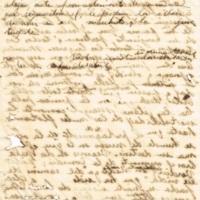 F. 1v. Crítica a la obra teatral Cantos Rodados de Imhof