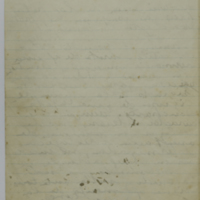 F. 2v. Ensayo sobre Ariel de Rodó