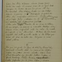 F. 23v. Cuaderno verde
