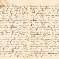 F. 15v. Cartas a Alberto Nin Frías