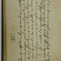F. 22v. Cuaderno marrón