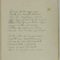 F. 9r. Cuaderno 8