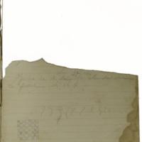 F. 3r. Cuaderno 11