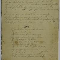 F. 2r. Cuaderno 12