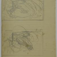 F. 12v. Cuaderno 3
